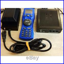10830 1 Multi Centrale Pro Roco Multimaus Pro Set Complet Radio