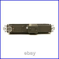 1 Locomotive Diesel BB60072 ETF SNCF Ep VI digital son-HO-1/87-PIKO 96478