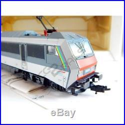 3364 Marklin Hamo Locomotive Electrique Bb 26070 2 Rails En Boite Ho