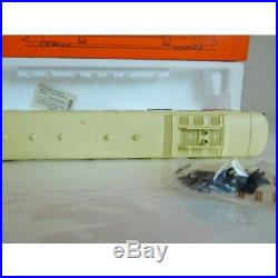 43490 1 Superbe Autorail Roco X 2800 En Boite Etat Neuf Ho