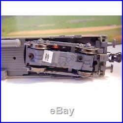 72460 Locomotive Roco Bb 16024 Livre Beton Ho Neuve En Boite