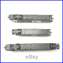 AGC B 80600 Aquitaine Sncf ép V/VI digital son -HO 1/87- LSMODELS 10087S