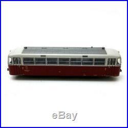 Automotrice 2161 CFL Ep III digital son 3R-HO 1/87-MARKLIN 39954
