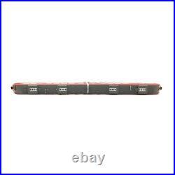 Automotrice LINT 41 648.2 DBAG Ep VI Digital son 3R-HO 1/87-MARKLIN 37716