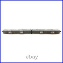 Automotrice LINT 41 648 AG BE Ep VI Digital son 3R-HO 1/87-MARKLIN 37717