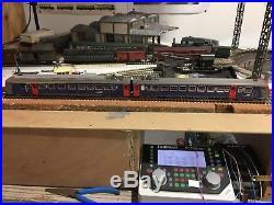 Automotrice Z2 Z9602 Origine Ep IV SNCF -HO 1/87-PIKO 96400