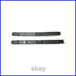Autorail 4 éléments BR 442 Talent 2 DB Ep VI-HO 1/87-PIKO 59511