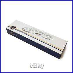 Autorail ALtn 444 3001 FS-HO 1/87-OSKAR 2012 DEP103-141