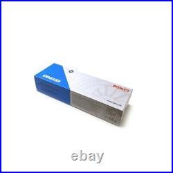 Autorail Brossel Rh 553.01 SNCB Ep III -HO 1/87- PIKO 52780-2