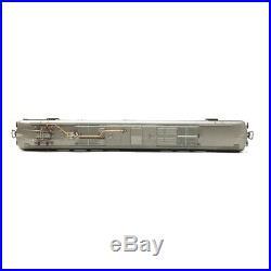 Autorail RBe 4/4 1446 SBB Ep IV digital son 3R-HO 1/87-PIKO 96847