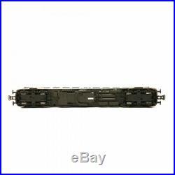 Autorail RBe 4/4 540 048-5 SBB Ep VI-HO 1/87-PIKO 96842
