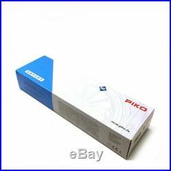 Autorail RBe 4/4 540 048-5 SBB Ep VI digital son 3R-HO 1/87-PIKO 96844