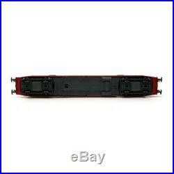 Autorail Renault VH X-2044 Avignon ep III digitale son-HO 1/87-REE MB115S