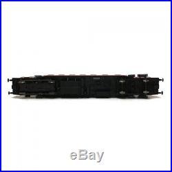 Autorail VT137 X5311 SNCF ép III-HO-1/87-BRAWA 44390