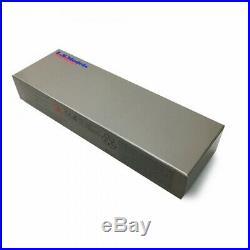 Autorail X3800 Picasso Fives Sncf épIIIb digital son 3R -HO 1/87- LSMODELS 10636