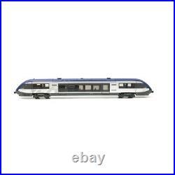 Autorail X73505 livrée TER SNCF Ep V-VI-N 1/160-ARNOLD HN2477