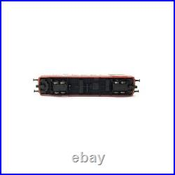 Autorail XBD 5513 Mobylette TARBES Ep III HO 1/87 R37 41059