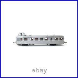 Autorail X 5821 Mobylette Beauvais Ep III digital son- HO 1/87 R37 41061DS