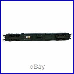 Autorail X ABD 2862 Sncf ép IV/V digitale son-HO-1/87-ROCO 73191