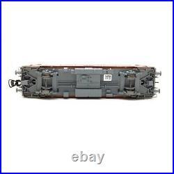 Autorail diesel classe M 152.0 et remorque, CSD HO 1/87 ROCO 70372