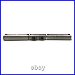 Autorail electrique ET87 digitale sonore 3R-HO-1/87-MARKLIN 37487