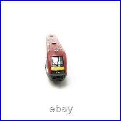 Autorail série 2100 CFL Ep V-N 1/160-ARNOLD HN2456