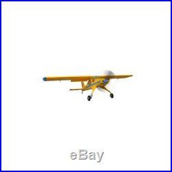 Avion WILGA 2000 Brushless ARF T2M T4515