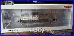 BB60072 ETF PIKO Analogique ref 96477