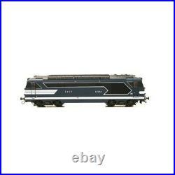 BB67534 Caen sans jupe Sncf ép IV -HO 1/87- REE MB098
