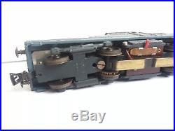 BB 12001 sncf train ho marque SMCF 3 rails HO