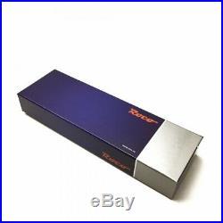 BB 7200 gris béton Sncf ép III digital son-HO 1/87- ROCO 73876
