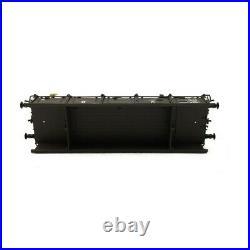 Ballastière SVyw 984391 Ep III-HO 1/87-R37 HO43006b