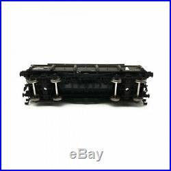 Ballastière SVyw 988416 Ep III-HO 1/87-R37 HO43007b