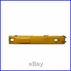 Bourreuse niveleuse fonctionnelle digitale-HO-1/87-VIESSMANN 2691