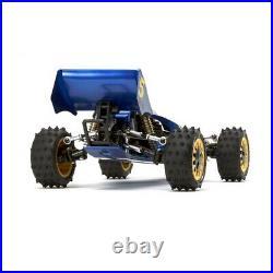 Buggy Avante 2011 4WD 1/10 TAMIYA 58489
