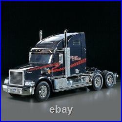 Camion Américain Knight Hauler Kit 1/14 TAMIYA 56314