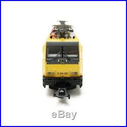 Classe E186 NS Ep VI digital son-HO-1/87-MARKLIN 36629