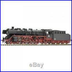 Fleischmann 410304 Locomotive À Vapeur Série 003 De La