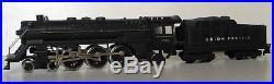 FLEISCHMANN Ho Pacific Express 231 / Ref1366 1958 Livraison Monde entier