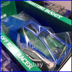 Fighting Buggy 2014 Kit 1/10 TAMIYA 47304