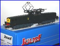 HJ 2317 JOUEF LOCO CC 14166 SONORISEE NEUVE EN BOITE
