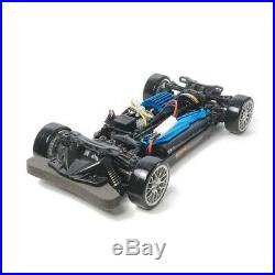 Honda Civic SiR (EG6) TT02D 4WD Kit 1/10 TAMIYA 58637