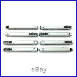 ICE 3 BR406 8 Eléments NS Ep VI-N 1/160-ARNOLD HN2417