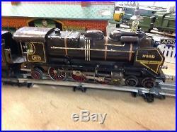 jep o rare loco 231 type norddite fl che d or superbe d origine mod lisme ferroviaire. Black Bedroom Furniture Sets. Home Design Ideas