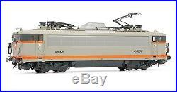 Jouef Hj2077 Locomotive Electrique Bb 8630 De La Sncf Livree Beton