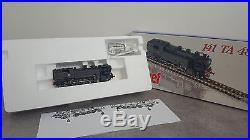 Jouef 828700 Locotender Sncf 141 Ta 486 Etat Neuf En Boite