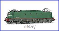 Jouef HJ2136 Locomotive électrique 2D2 5423, SNCF version modernisée
