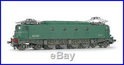 Jouef HJ2165 Locomotive électrique 2D2 5400 SNCF version fin de service