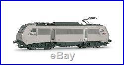 Jouef HJ2166 Locomotive électrique BB 26003 de la SNCF livrée fantôme