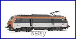 Jouef Hj2259 Locomotive Electrique Bb 26000 126075 Livree Beton